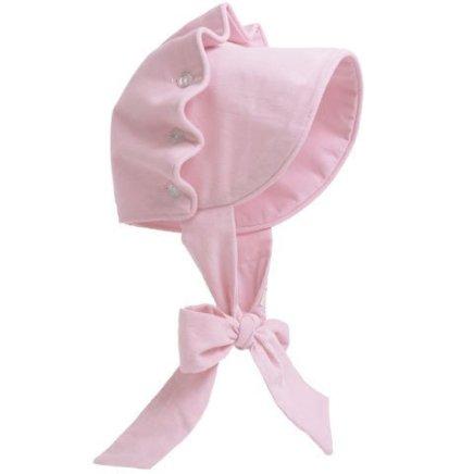 Beaufort Bonnet Plantation Pink