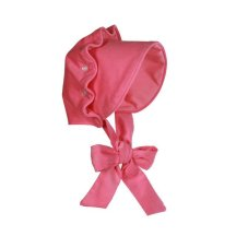 Beaufort Bonnet Hamptons Hot Pink
