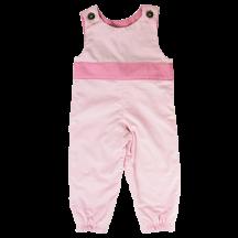 Beaufort Bonnet Plantation Pink Lucy Longall